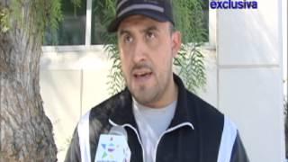 La Familia Rivera arremete contra Esteban Loaiza quien afirma que Jenni le fue infiel - Estrellas Ho