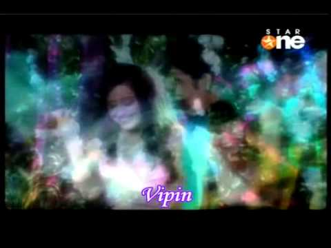 Ost Shakuntala Antv   Title Song !!! video