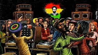 Download Lagu 70's Reggae Therapy Mix- Rastafaba CR Gratis STAFABAND