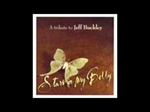 Jewel Box by Mick Hart (Jeff Buckley Cover)