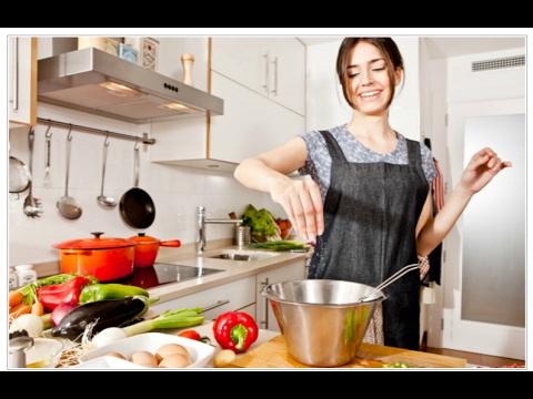 11 простых кулинарных лайфхаков, которые следует знать каждому