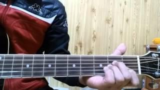 download lagu Suci Dalam Debu •cover• gratis