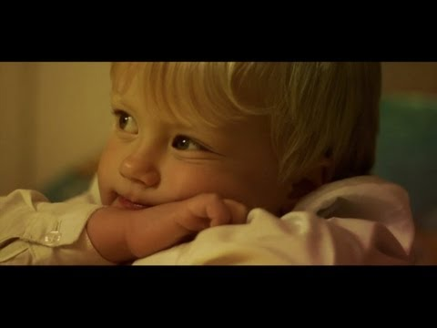 Johnyboy - Моя комната пуста (2011)