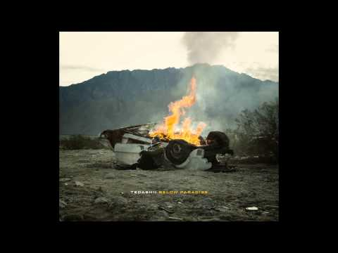 Tedashii - Catch Me If You Can ft. Andy Mineo