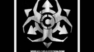 Chimaira - Crawl