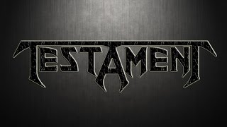 Download Lagu TESTAMENT PLAYLIST - GREATEST HITS - BEST OF Gratis STAFABAND