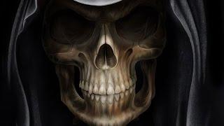 Top 10 Spooky phenomena under scientific perspective