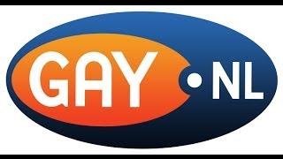 nl gay pic