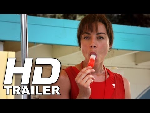 TO DO LIST Official Trailer - Aubrey Plaza, Andy Samberg, Scott Porter [HD]