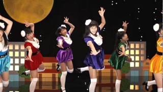 スマイレージ 『チョトマテクダサイ!』 (MV)