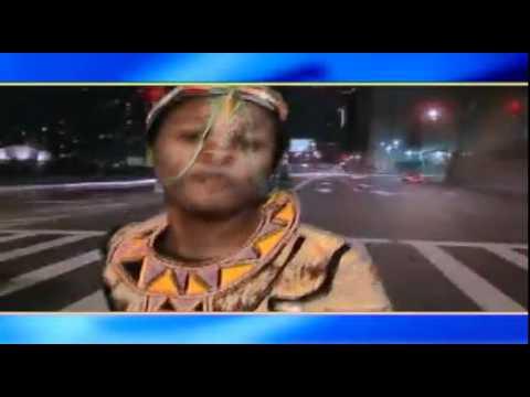 Ushindi And Gbi -tuelewane video