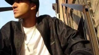 Watch Amir Non Trovo Le Parole video