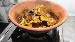 Mutton Chaap || हांडी में मटन चाप पकाएं और स्वाद में खो  जाए |