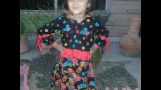 SMALL KIDS FASHION CLOTHES