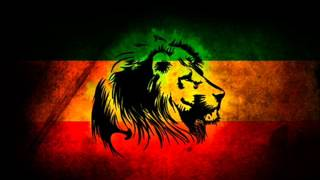 Damian Marley Feat Nas Road To Zion