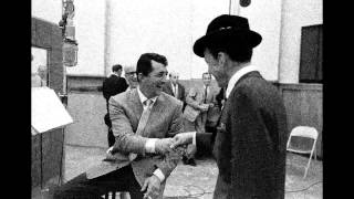 Dean Martin And Frank Sinatra - Guys and Dolls