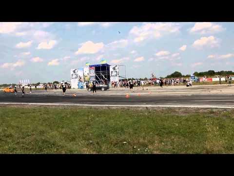 2014-07-26 Вовки проти Машин (Калинівка'14 Драг-Дріфт)