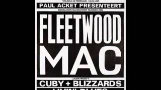 Watch Fleetwood Mac Sugar Mama video