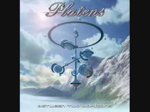 Platens - Waves Of Sea
