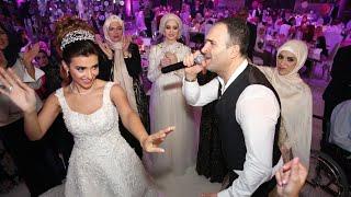 Download Lagu Wedding Trailer @ Hilton Beirut Habtoor Grand - by Fadi Fattouh Gratis STAFABAND
