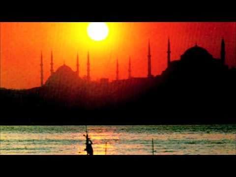 Freddy  Quinn -  Istanbul  ist  weit