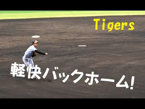 小幡竜平の画像 p1_14