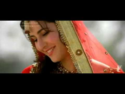 Isq Risk (mere Brother Ki Dulhan) - (video Song) [djmaza].mp4 video