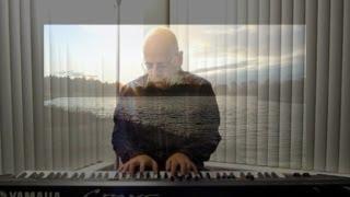 Improvising Over The Rainbow Luciano Lombardi