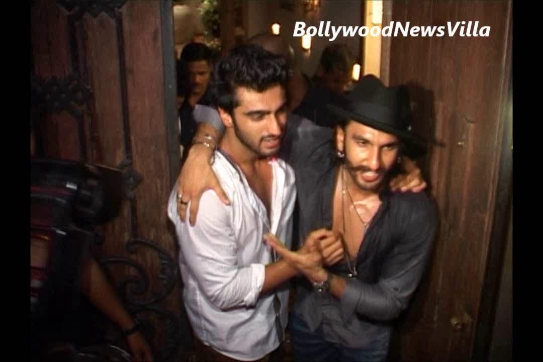 Bollywood celebrity drunk photos of girls