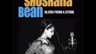 Watch Shoshana Bean Blood From A Stone video