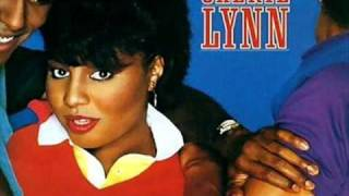 ENCORE (12-Inch Extended Version) - Cheryl Lynn