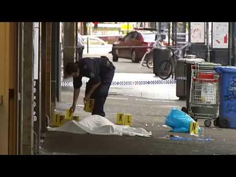 Police taser inquiry raises questions