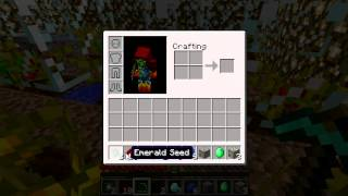 Minecraft Mods - Growable Ores