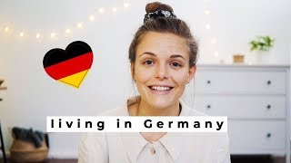 8 Things I Love About Living in Berlin | Germany  🇩🇪