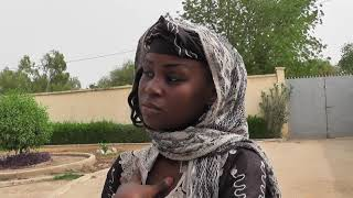 FULFULDE FILM ACTION  HD MAROUA