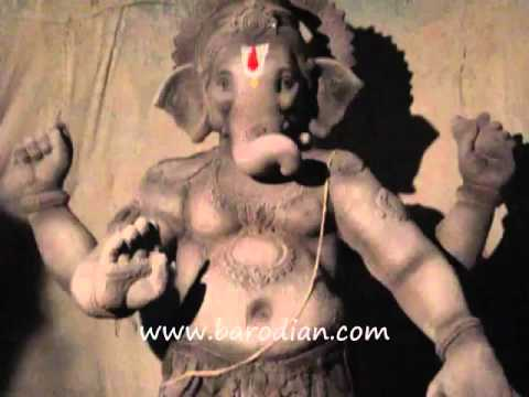 Ganeshay Dheemahi (spiritual Mix ) By Dj Sagar Pedgaokar.wmv video