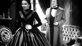 Madame Bovary (1949) - Trailer