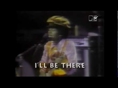 Michael Jackson - Dangerous Diary MTV 1992 HD
