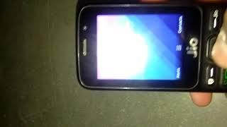 How to save whatsapp videos..audios...image...and much more in jio phone....