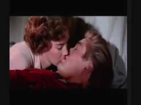 Best kiss & romance movies kissing compilation hollywood cinema...