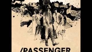 Watch Passenger Four Horses video