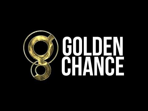 Games Academy - Golden Chance [English CC]