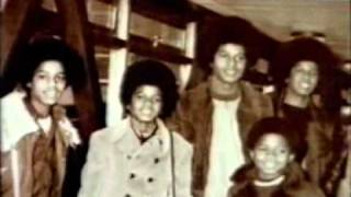 Michael Jackson Documentary, The Essential MJ (PART 1 of 3), Interviews Career & Musicの動画