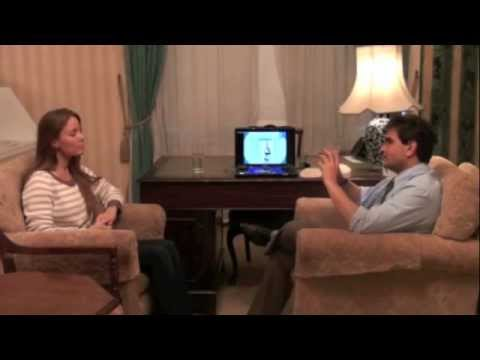 Consultation with Mr Shailesh Vadodaria for Breast Augmentation/Enlargement