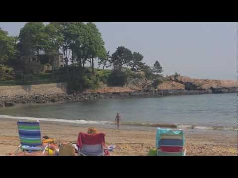 Massachusetts Communities: The North Shore of Boston