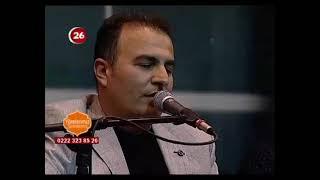 Yörelerimiz Türkülerimiz | 20 Nisan 2017