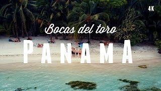 download lagu Panama 2017 - Adventure In Bocas Del Toro And gratis