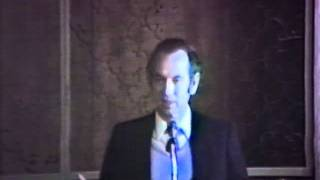 David Mayo Non metered Auditing February 8,1986 scientology (galac-patra.org).wmv
