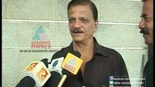 Lokpal - Pooja function of Malayalam Movie