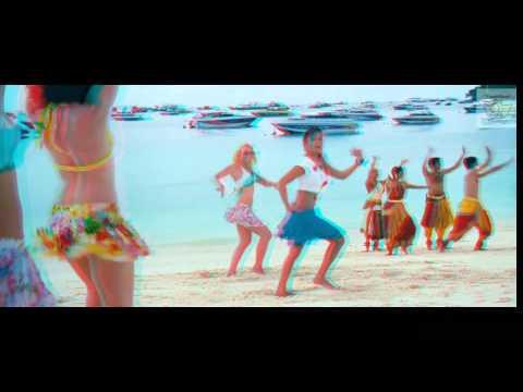 Villu - Jalsa Tamil 3d 1080p Full Hd Video Songs video